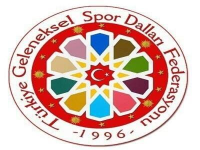 Erzurum Atlı Kızak ve Geleneksel Kızak Müsabakaları Ertelendi