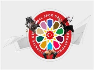 Türkiye Geleneksel Spor Dalları Federasyonu Atlı Okçuluk Final Müsabakaları Tarihleri