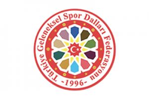 Türkiye Geleneksel Spor Dalları Federasyonu Sporcu Lisans, Vize ve Transfer Talimatı