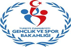 Spor Kondisyoneri Gelişim Semineri Başlıyor!!